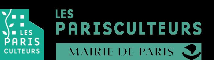 Permapolis, Lauréate des ParisCulteurs 2018