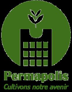 PERMAPOLIS
